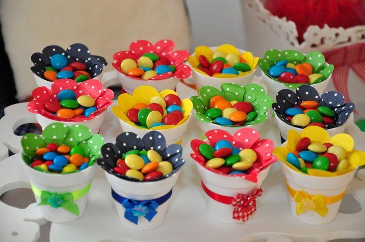 Imagen de http://1.bp.blogspot.com/-S_YxpzkuvvY/Ts0z8HUcj0I/AAAAAAAABIU/uFdj0sf0b2Y/s1600/DSC_0155.JPG.