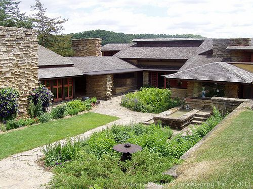 469 best images about love love love craftsman and for Frank lloyd wright craftsman