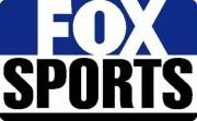 VER FOX SPORTS ONLINE EN VIVO - GOLTVAOVIVO