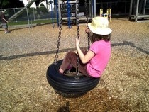25 Sensory Integration activities for hyperactive kids -  Pinned by @PediaStaff – Please Visit http://ht.ly/63sNt for all our pediatric therapy pins