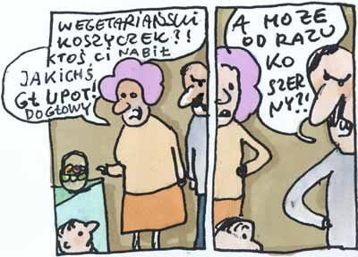 raczkowski :-)