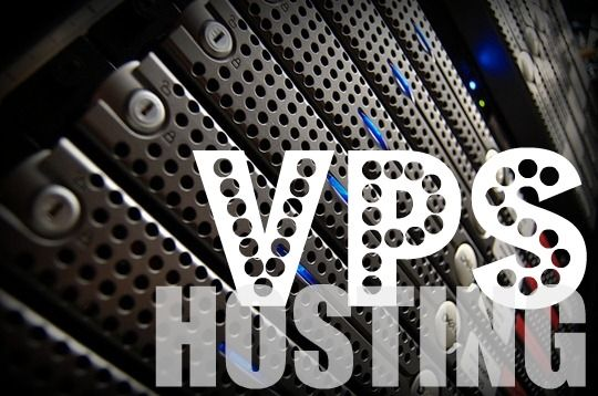 Learn all about the features of VPS hosting here and what to look for when choosing VPS hosting services