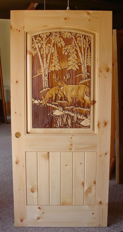 41 Best Carved Wood Doors Images On Pinterest Carved Wood Wood Doors And Wood Gates