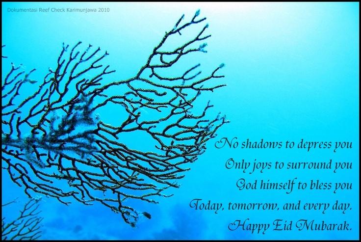 Minal Aidin Wal Faidzin,  Happy Ied Mubarak 1433 H