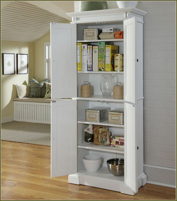 Home Depot Pantry Cabinet White Assume Home Depot Pantry ...
