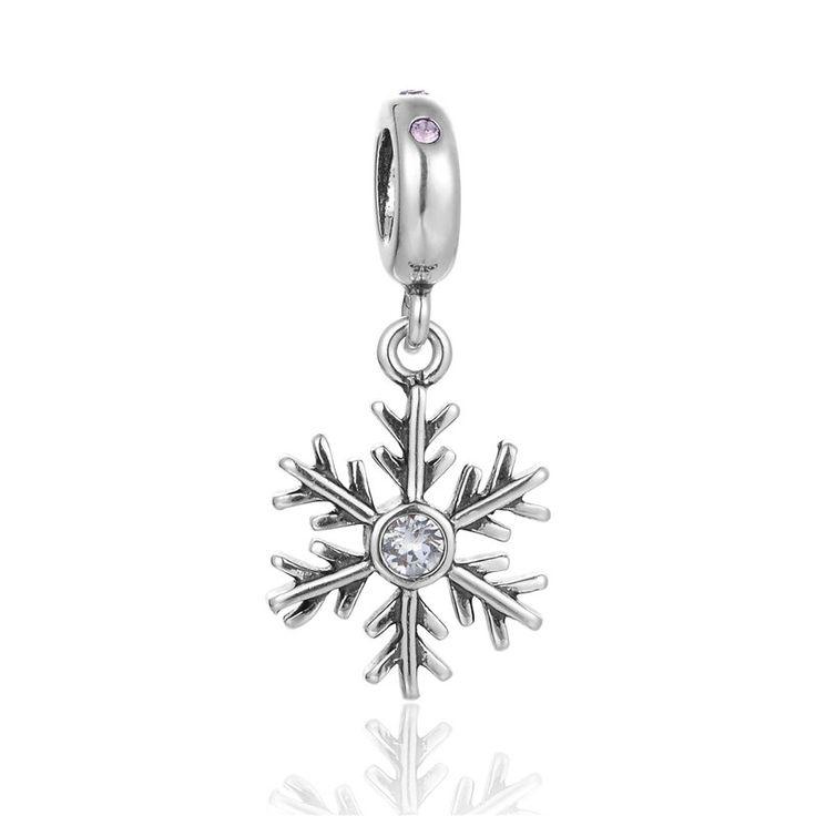 Now selling: Charmanic Snowflake Pendant Charm-Silver Jewellery https://www.etsy.com/listing/400831133/charmanic-snowflake-pendant-charm-silver?utm_campaign=crowdfire&utm_content=crowdfire&utm_medium=social&utm_source=pinterest