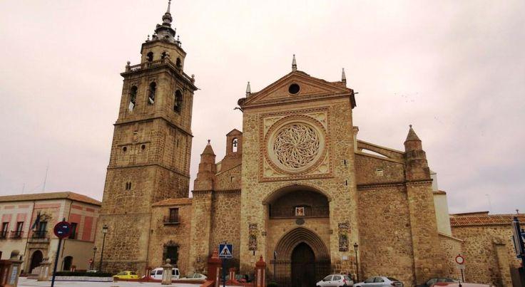 Colegial de Santa María la Mayor.JPG