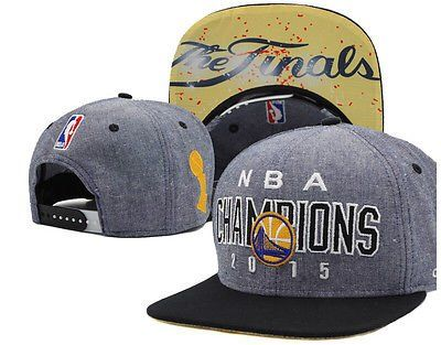53 best Golden State Warriors Caps & Hats images on Pinterest | Golden state warriors, Caps hats ...