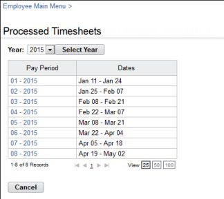 image result for nmti timesheet payroll no 02 timesheets pinterest