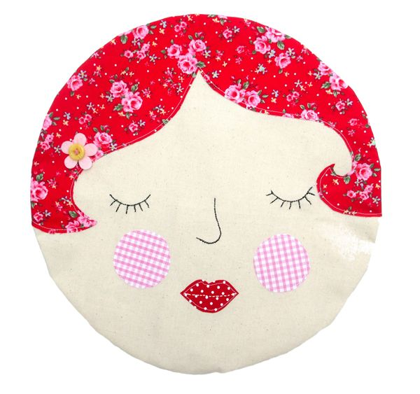#Sewing #courses and #workshops for #kids and #children this #summer #holidays