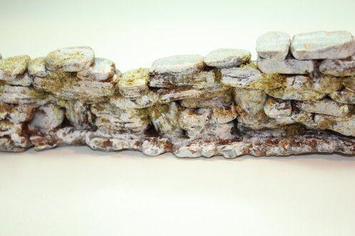 Muret en pierre (16)