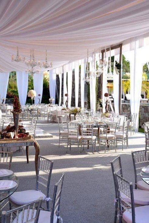 Hotel Rosewood, en San Miguel de Allende. | 14 Lugares de ensueño para casarte en México
