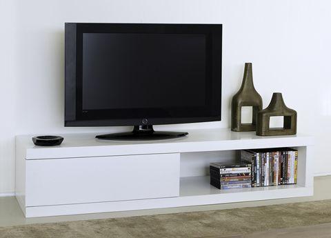 Atol TV Unit | TV Units | Contemporary Furniture | Tema Home