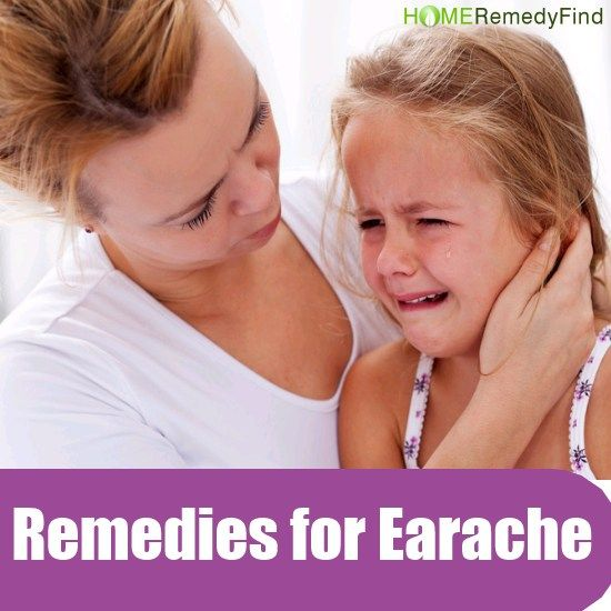 Earache, Otalgia or ear pain is any sensation of pain or discomfort in the outer ear (the region which extends from the outer ear to the eardrum) or middle ear (the area situated directly behind the ear drum). Children typically suffer from recurrent bouts of painful ear ache. However, even adults may have to endure […]