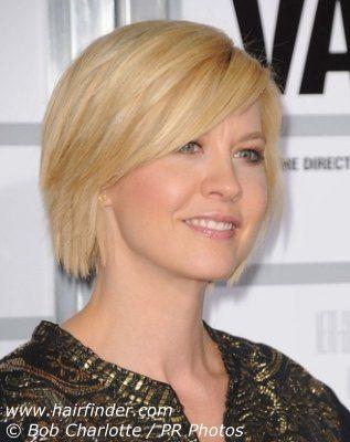 jenna elfman hair images - Google Search