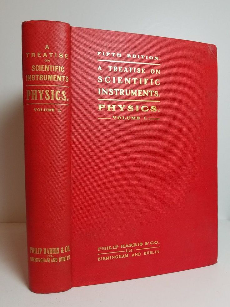 awesome PHILIP HARRIS & CO Catalog Scientific Instruments 1908 Science Equipment PRICES   Check more at http://harmonisproduction.com/philip-harris-co-catalog-scientific-instruments-1908-science-equipment-prices/