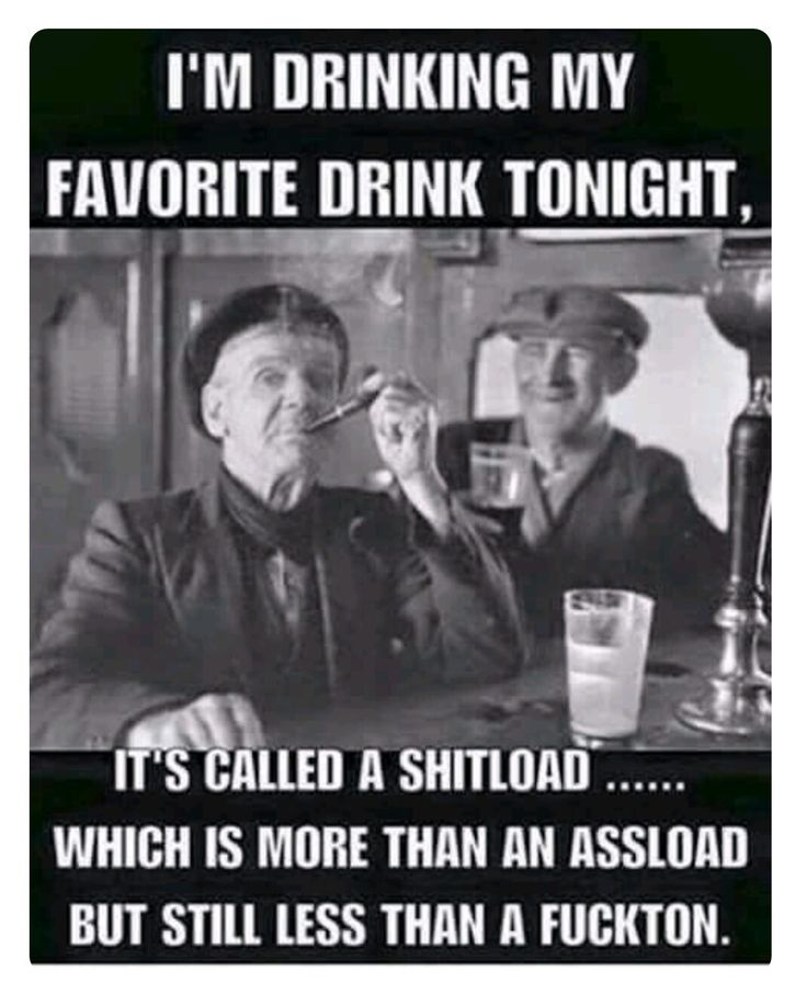 Hmm yess, shitload sounds about right!! Haha