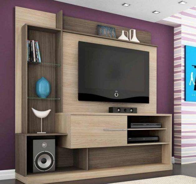 Most Useful Tv Unit Models For Living Room Decoration Tv Stand