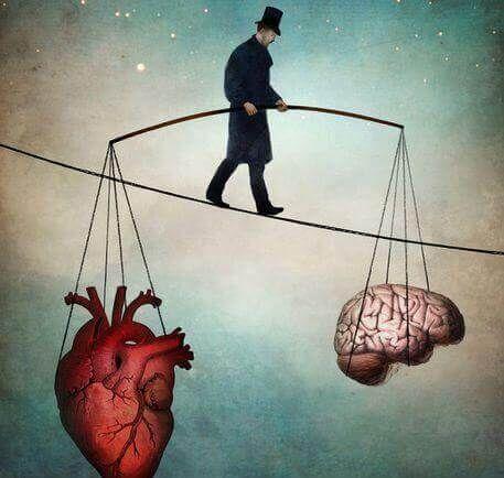 Eine positive Emotionale Intelligenz ist der Schlüssel zum Erfolg