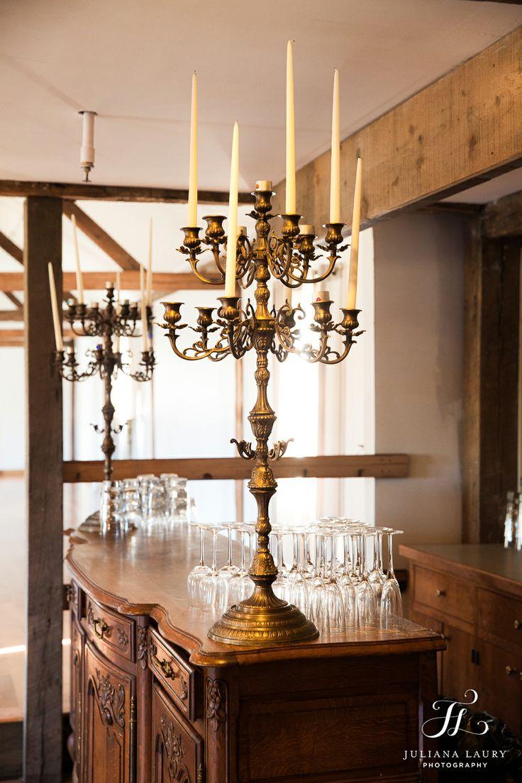 vintage wedding venue bucks county in new hope pa the inn at barley sheaf