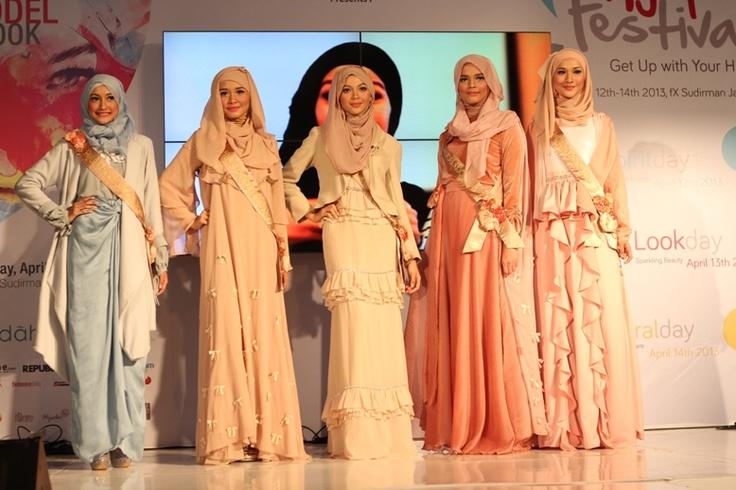 Perkembangan Islamic Fashion di Indonesia http://tmblr.co/Zds7XviHciJd #HijUpInfo #info #HijUp