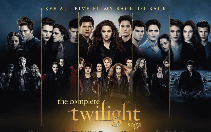 twilight - Hledat Googlem
