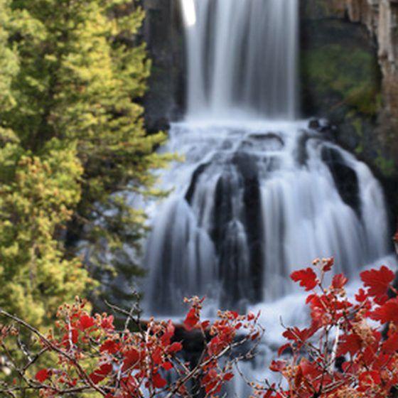 25 Best Lake George Ny Ideas On Pinterest Lake George