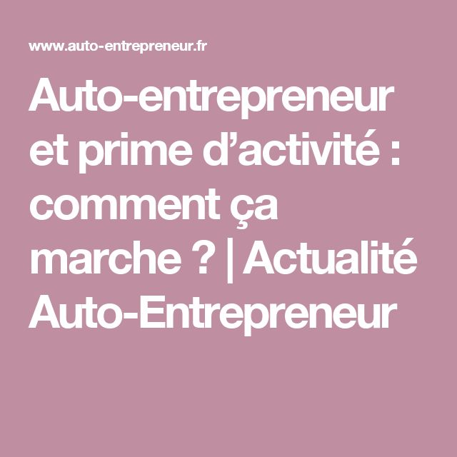 25 unique entrepreneur ideas on pinterest marketing for Auto entrepreneur idee activite