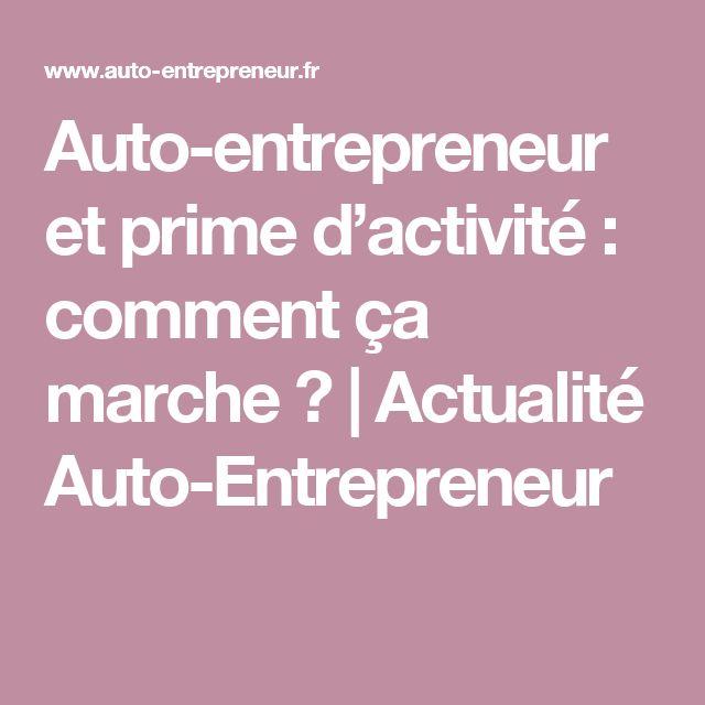 17 meilleures id es propos de artisanat sur pinterest for Auto entrepreneur idees qui marchent
