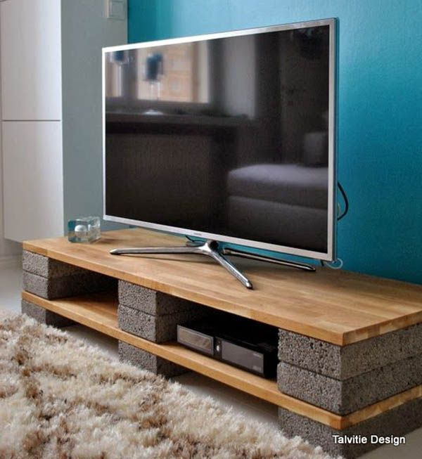 17 mejores ideas sobre televisores en pinterest
