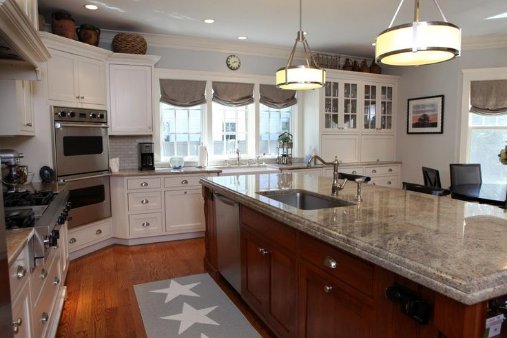Kitchen Designers Ct Photo Decorating Inspiration