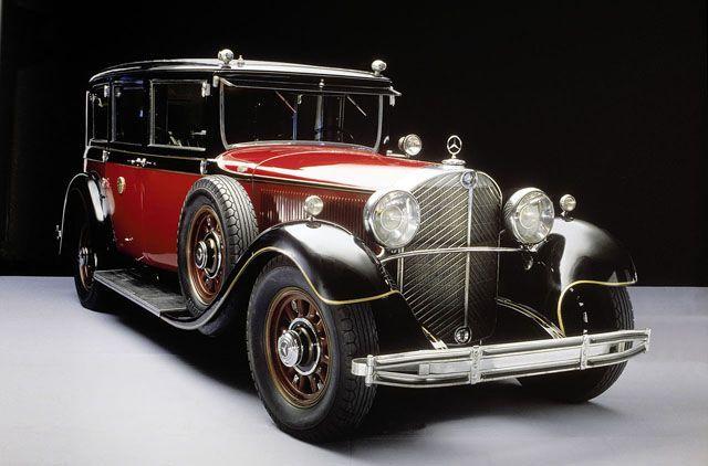 auto  d'epoca | ... 1000 idee su Auto D'epoca su Pinterest | Auto, Auto D'epoca e Camion