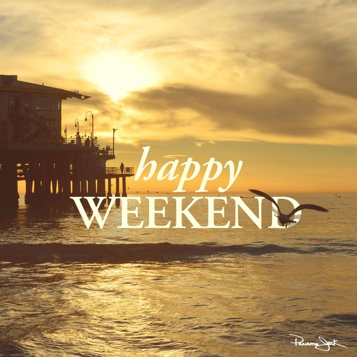 have amazing weekend to try in 2015 pinterest