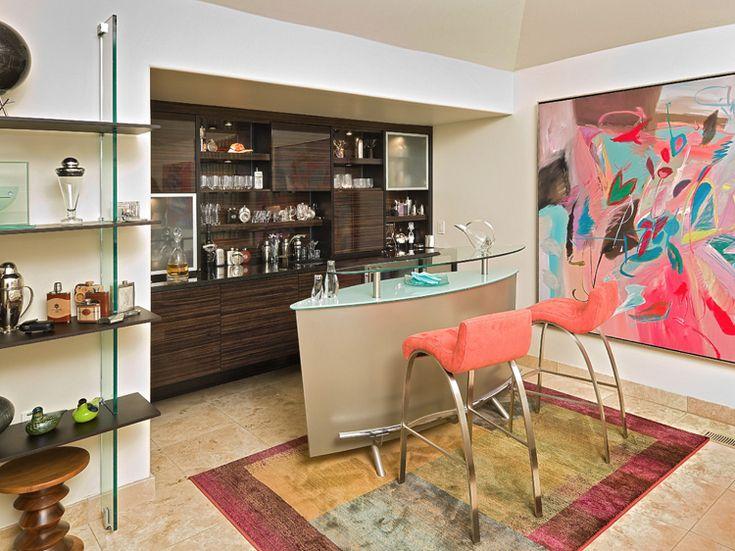 https://i.pinimg.com/736x/2a/17/39/2a17391d43895853d05255d465df119f--corner-bar-living-room-corners.jpg