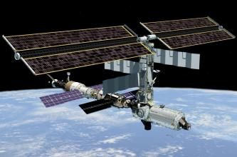 The ARISS program is currently accepting proposals to host scheduled contacts with the ISS in 2015.  The Amateur Radio on the International Space Station (ARISS) Program is seeking formal and informal education institutions and organizations, individually or working together, to host an Amateur Radio contact with a crew member on board the ISS.  ARISS anticipates that the contact would be held between May 1, 2015 and December 31, 2015