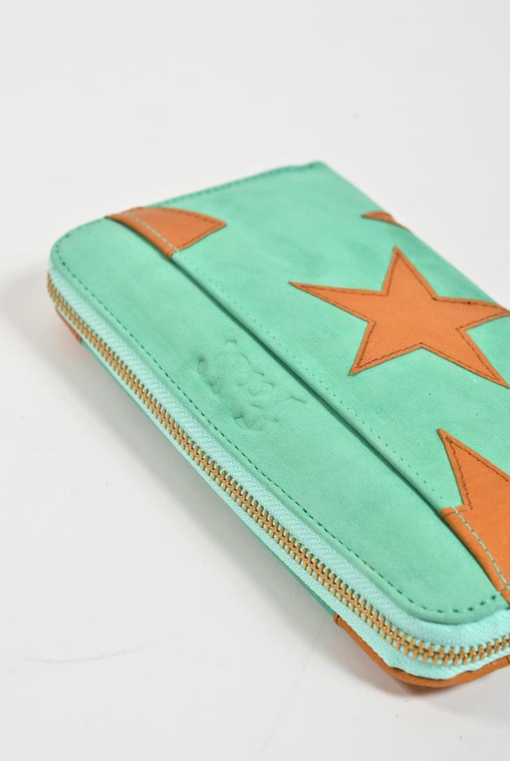 Fab wallet