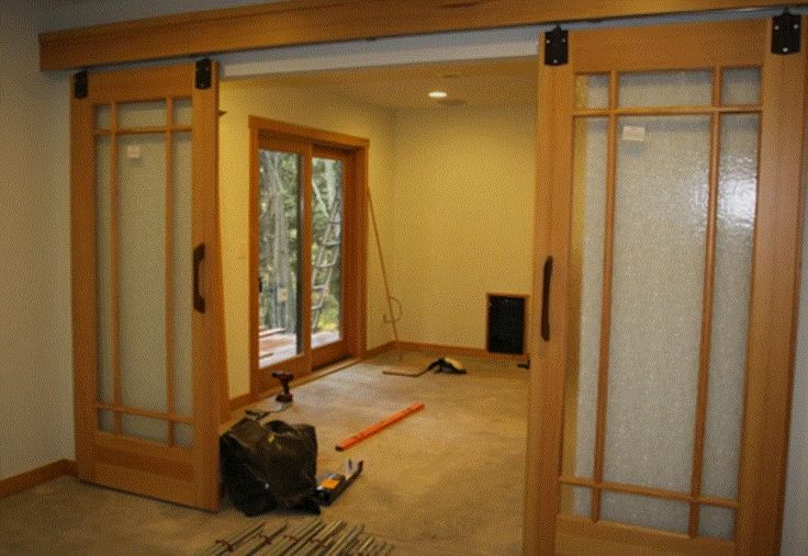 Interior doors for sale Photo - 4