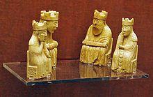 Museo Británico - Wikipedia, la enciclopedia libre