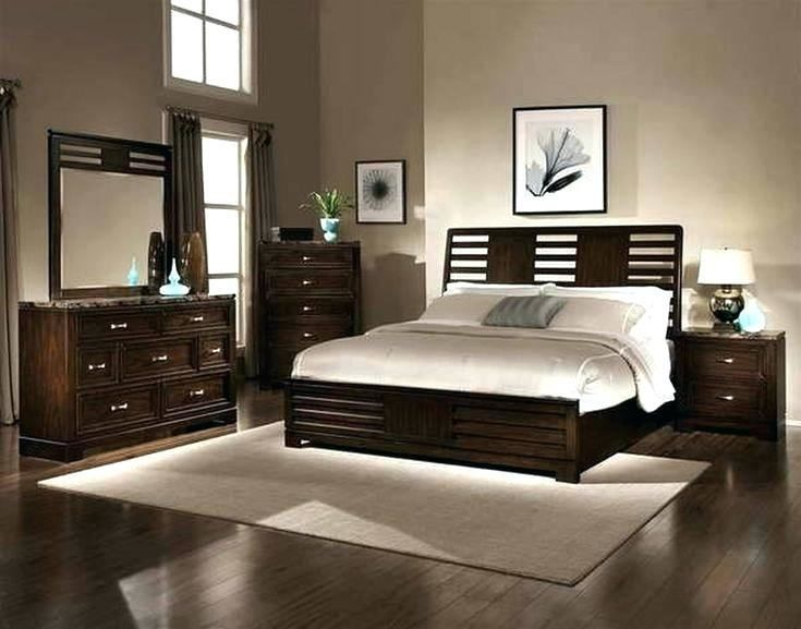 Bedroom Color Ideas Using Dark Carpeting Brown Furniture Bedroom Brown Carpet Bedroom Best Bedroom Paint Colors
