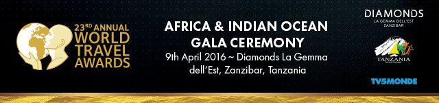 The winner has been announced...  Travelstart Wins 'Africa's Leading Online Travel Agency' At 2016 World Travel Awards   Read more>> http://www.travelstart.co.za/lp/media/travelstart-wins-world-travel-awards-2016  #travelstart
