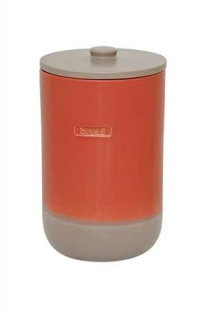 Buy Next Metallic Orange Pyramid Kettle from the Next UK online shop
