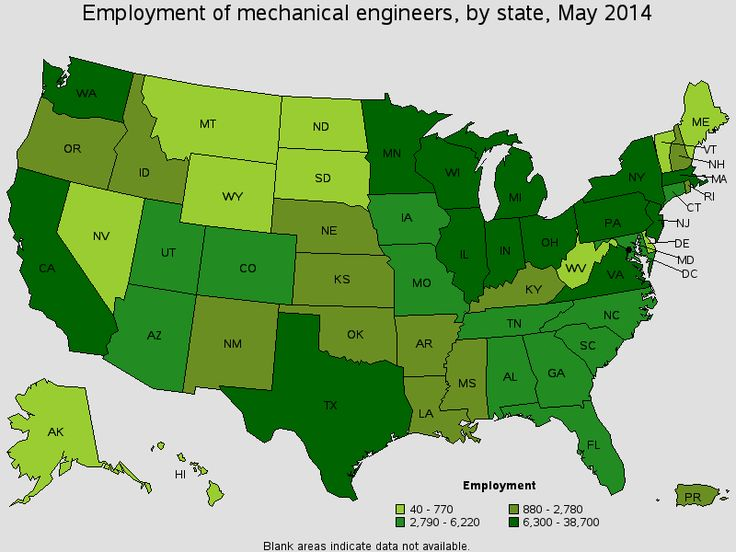 Best 25+ Mechanical engineering information ideas on Pinterest - mechanical engineering job description