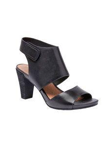 Diana Ferrari Hyssop Sandal