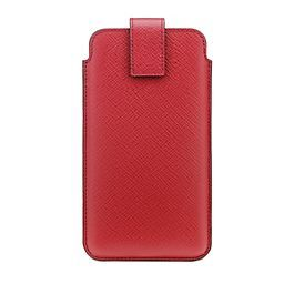 Image result for modern leather phone cases