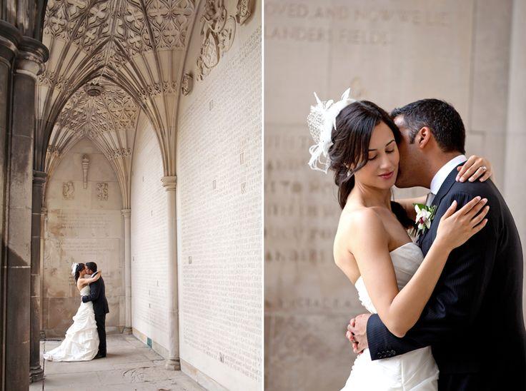 Lee Weston Photography  Hart House, University of Toronto http://www.leewestonphoto.com