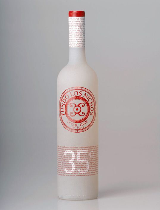"pisco4...my 80 some year old aunt loves saying ""pisco!"" and forcing you to do shots...beware!"