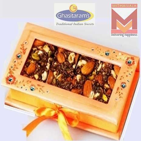 ghasita ram,ghasitaram,ghasitaram gifts,ghasitaram halwai,ghasitaram sweets,punjabi ghasitaram,punjabi ghasitaram halwai,punjabi ghasitaram halwai pvt ltd,surprise gifts,online gift delivery,gift for boys,online shopping store,good online shopping sites,online shoping sites,shoping online,diwali decorations,india gift portal