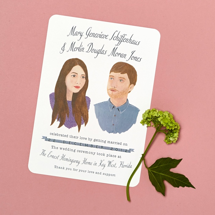 77 best Wedding Stationery by Wolf Whistle images on Pinterest ...