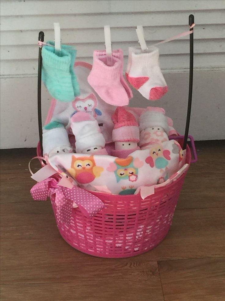 Baby Geschenkideen Geschenkideen Baby Geschenkideen Baby