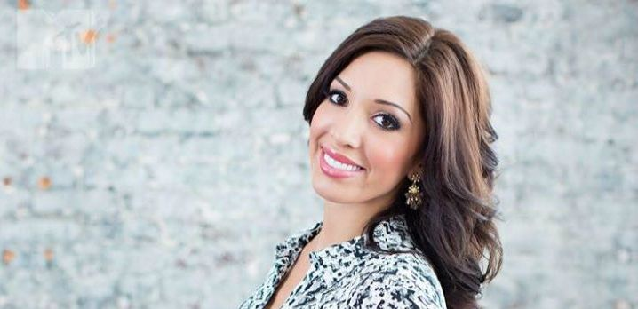 Farrah Abraham, the renowned American TV star, always welcomes controversy in her own terms. Her life and her approach havealways something crispy to deliver. She started her journey at the age of 16 as an aspiring model and cheerleader. She had to face single motherhood at the age of only 16 and thus carries a …